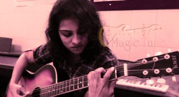 Magic of MagicTune