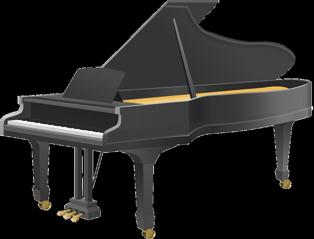 Piano II