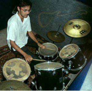 Raghav Mehta